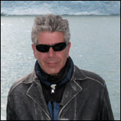 bourdain-distilled_175.jpg