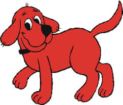 Clifford1