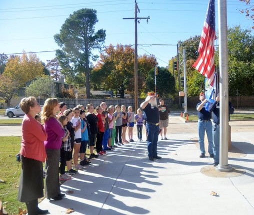 OK-schools-new-American-flag